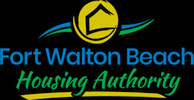 Fort Walton Beach Housing Authority